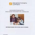 generationen lernen 1