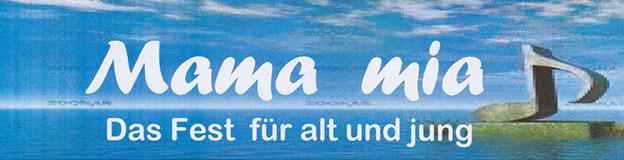 mama_mia_titelbild