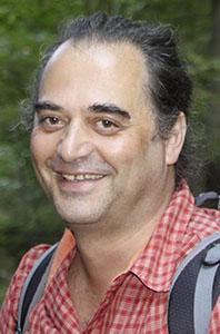 Michael Bild